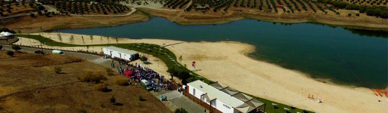 inauguracao-praia-fluvial-amieira-2019-5