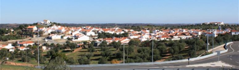 1 - vista panoramica alqueva 2