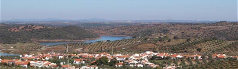 1 - vista panoramica amieira