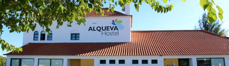 11 - hostel alqueva 2