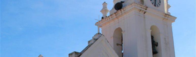 19 - igreja paroquial de são lourenço de alqueva 2