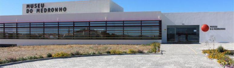 24 - museu do medronho