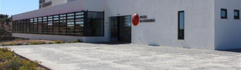 25 - museu do medronho 2
