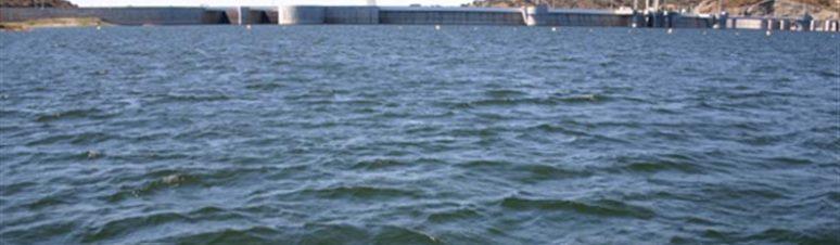 38 - barragem de alqueva 3