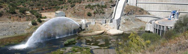39 - barragem de alueva