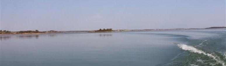 40 - barragem de alqueva 5