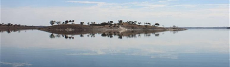 42 - barragem de alqueva 6
