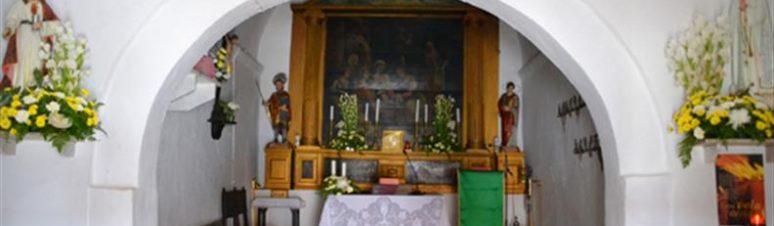 7 - capela de s. romão 3