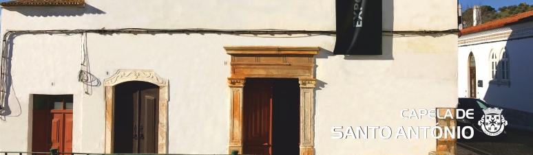 BANNER LOCAIS_capela s.antónio