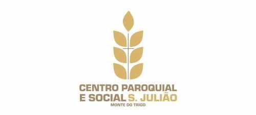 Centro Paroquial de bem-estar Social de São Julião de Monte do Trigo