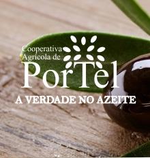 Cooperativa Agrícola de Portel