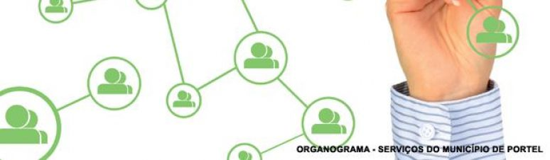 Organograma (1)