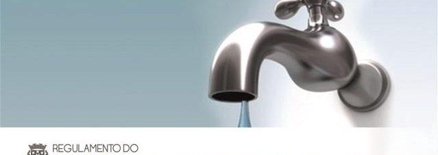 Serviço de Abastecimento Público de Água