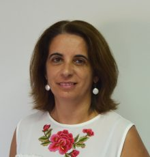 Vitória Augusta da Silva Pinheiro Esturra – Vereadora