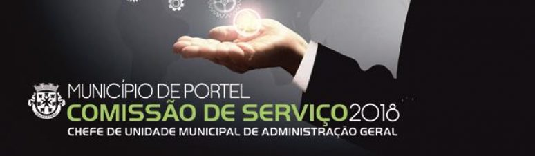 comissoes-servicos-chefe-administracao-geral