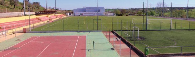 complexo-desportivo-dmanuelii-mtrigo