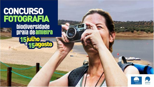 concurso-fotografia-2020