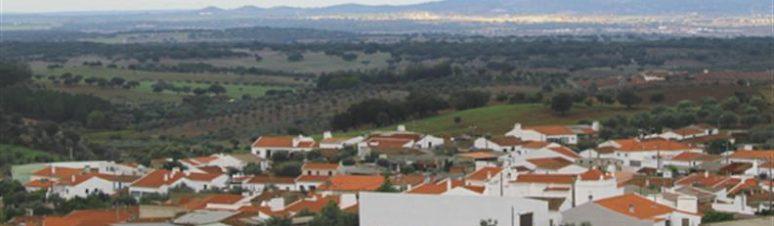 freguesia de santana