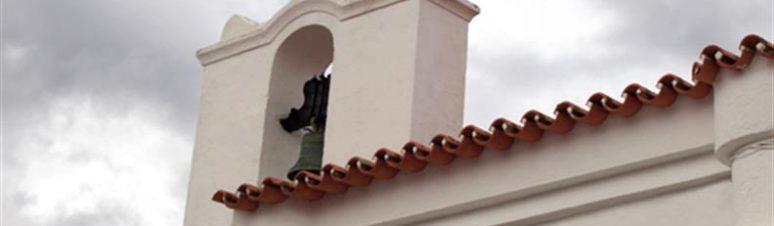 igreja santana