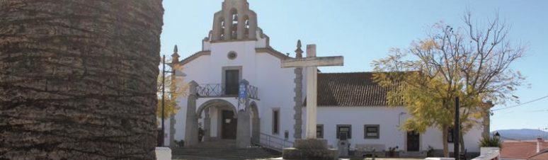 igreja1-mtrigo