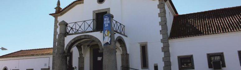igreja2-mtrigo