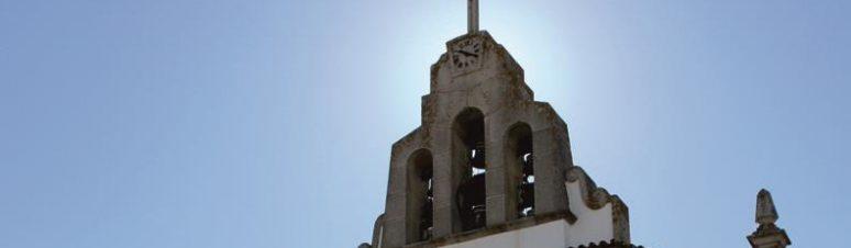igreja3-mtrigo