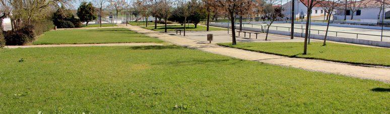 jardim-MT1.original