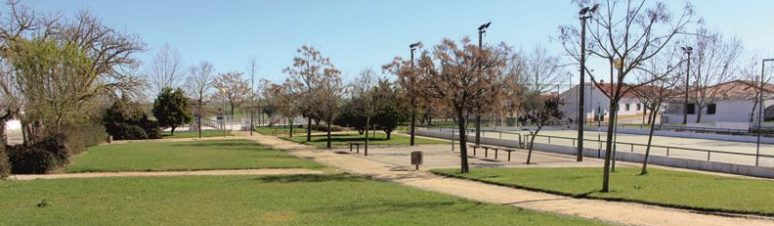 jardim-publico-mtrigo