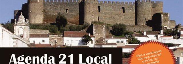 montagem-agenda-21-local