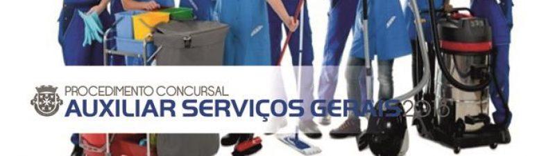 montagem-auxiliar-servicos-gerais-educativa