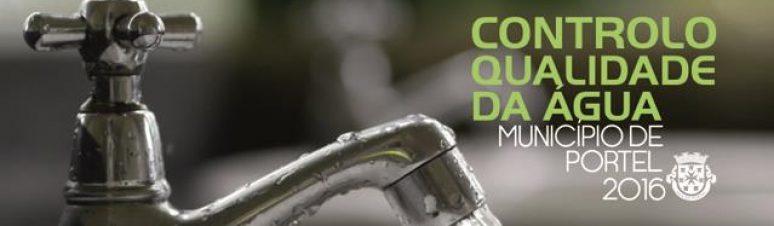 montagem-controlo-agua1