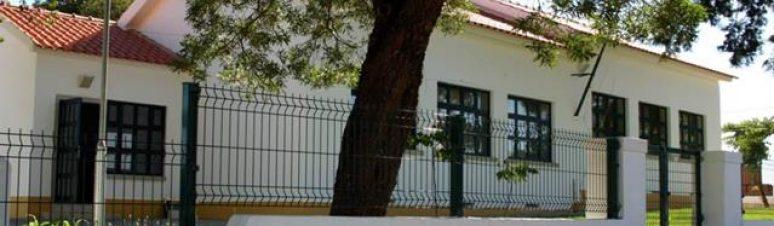 montagem-escola-santana