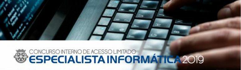 montagem-especialista-informatica-2019