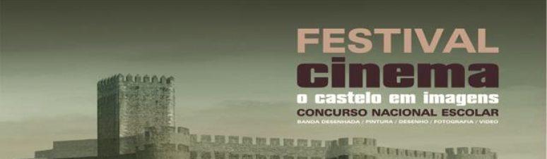 montagem-festival-cinema