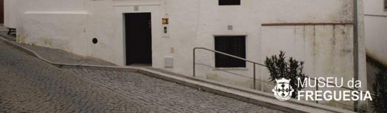 montagem-museu-da-freguesia