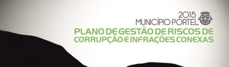 montagem-plano-corrupcao-2015