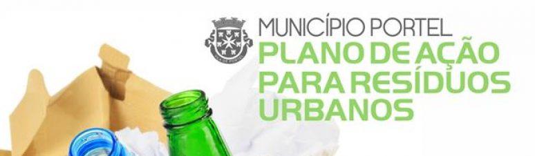 montagem-plano-residuos-urbanos