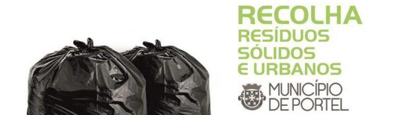 montagem-recolha-residuos