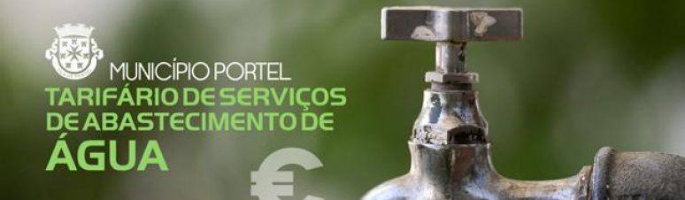 montagem-tarifario-abastecimento-agua2 (2)