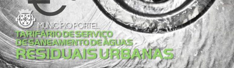 montagem-tarifario-aguas-residuais-urbanas (1)