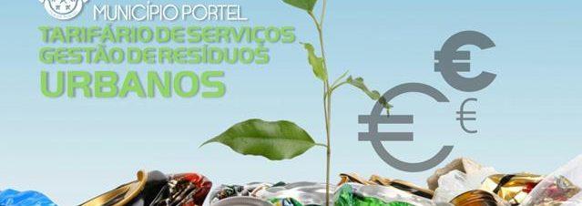 montagem-tarifario-gestao-residuos-urbanos