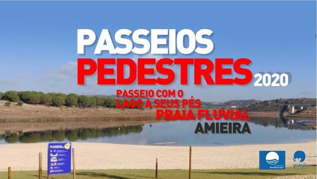 passeios-pedestres-2020-1