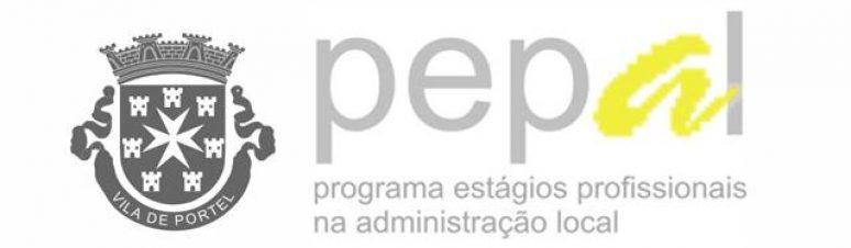 pepal-2019