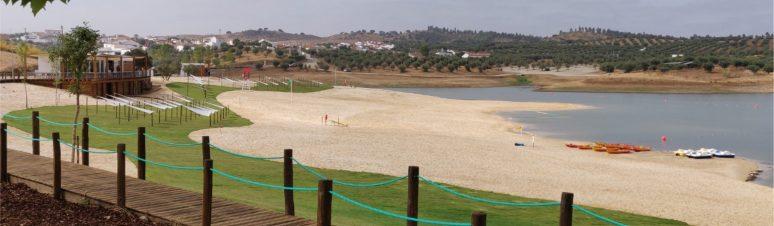 praia-amieira-12