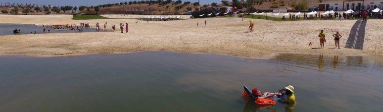 praia-amieira-5