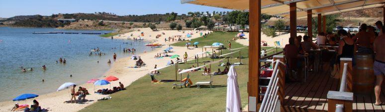 praia-amieira_2021-10
