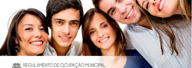 regulamento-de-ocupacao-municipal-temporária-de-jovens