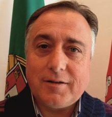 Carlos Manuel Zambujo Couquinha – Vereador