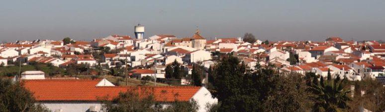 vista-panoramica-mtrigo (1)