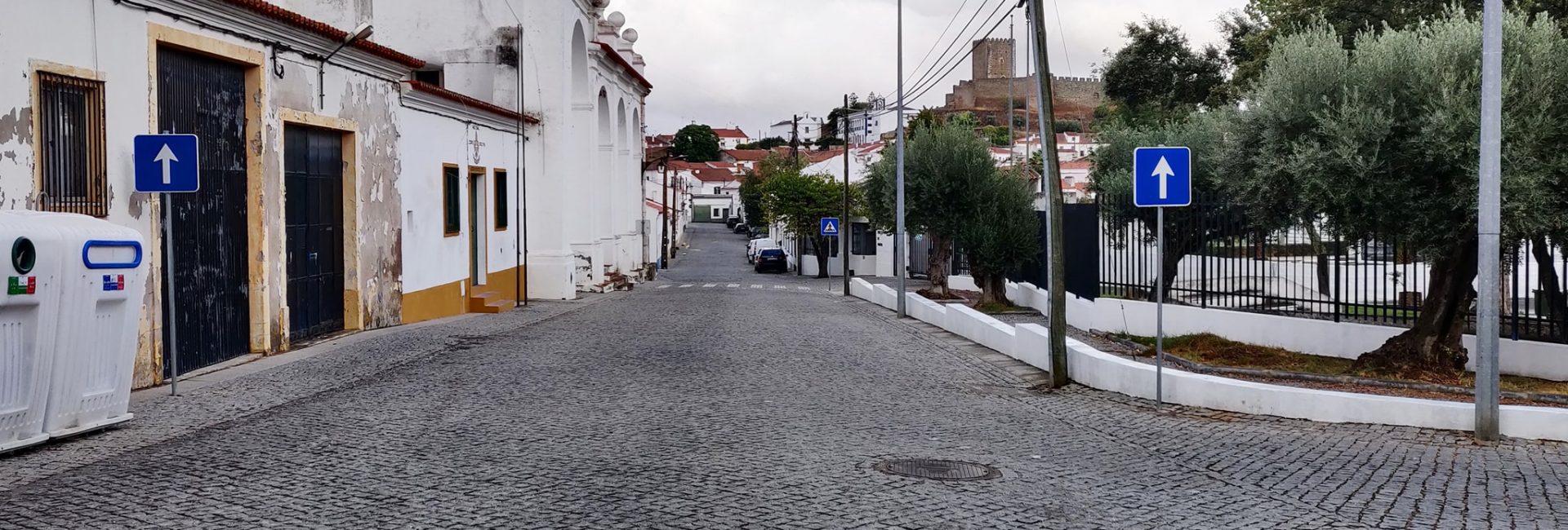 rua-s-paulo-2020-1
